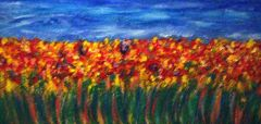 paintings for sale 019.jpg