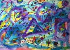 paintings for sale 039.jpg