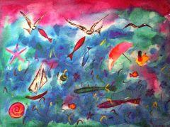 paintings for sale 042.jpg