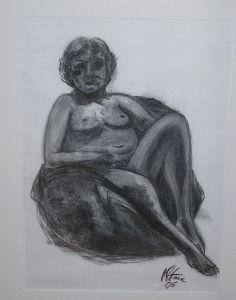 sold paintings 013.jpg