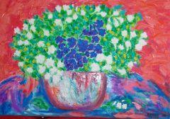 sold paintings 056_edited-1.jpg